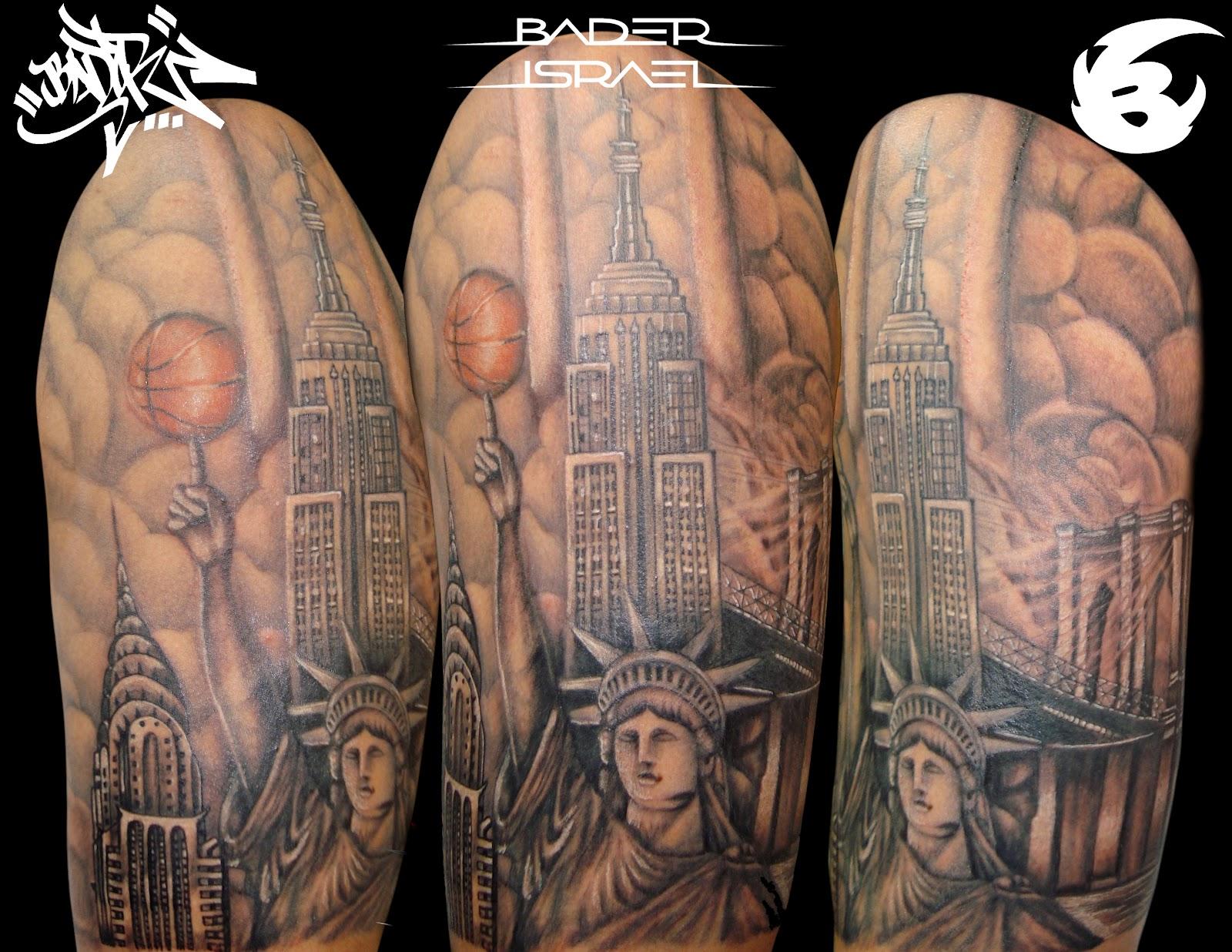 Tattoo Design Bild: Amy Winehouse Tattoos Meanings