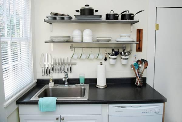 Gambar Desain Rak Dapur Gantung Minimalis Juga Memiliki Banyak Yang Bisa Mempercantik Tampilan Anda Tapi Sebelum Kebingungan