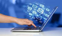 Tek Tıkla Büyük Boyutlu Dosyalar Gönderebileceğiniz 15 Web Sitesi