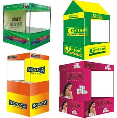 Promotional Display Tent Manufacturers, Promotional Display Tent Manufacturers in Delhi, Promotional Display Tent Manufacturers in India, Promotional Display Tent Images, Promotional Display Tent Photos, Promotional Display Tent Pictures,