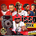 Download Mixtape; ISSA Mix Hosted By Deejay Shevco - @deejayshevco @TroyLagos