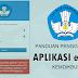 Panduan Penggunaan Aplikasi Elektronik Sasaran Kerja Pegawai (e-SKP) Kemdikbud