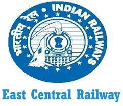 East Central Railway Jobs,latest govt jobs,govt jobs,latest jobs,jobs,Group C, Erstwhile Group D jobs