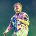 Post Malone faz rap emo e leva Kevin, O Chris para o horário principal do Lollapalooza 2019