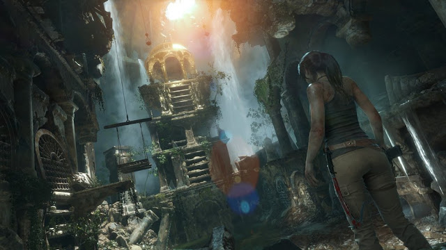 Shadow-Of-The-Tomb-Raider-PC-Game-2