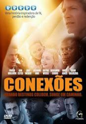 Conexões – Dublado (2012)
