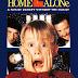 """OVO NISTE ZNALI Ovaj detalj iz filma """"Sam u kući"""" je dugo skrivan!"""