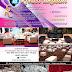 Sewa Sofa | Penyewaan Sofa | Rental Sofa: Banyaknya Produk Pilihan Rental Sofa