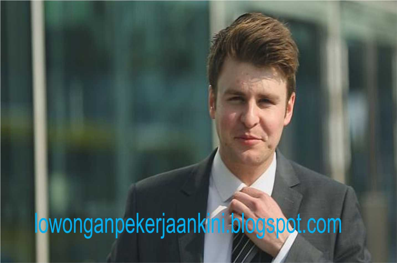 Info Lowongan Kerja Depnaker Klaten Loker Terbaru Pt Gudang Garam Tbk September 2016 Pt Abc President Indonesia Is A Growing Food And Beverage Company We