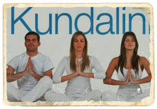 guidelines for common man in kundalini yoga meditation