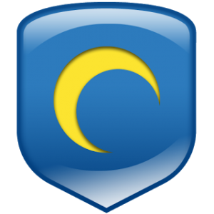 Hotspot Shield ELITE 2.67 Cracked 2013 Full Version Free Download