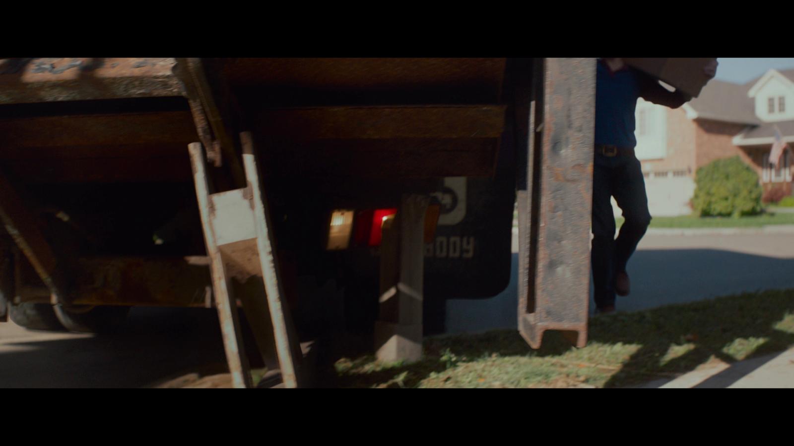 Poltergeist (2015) 1080p BD25 2D y 3D 1