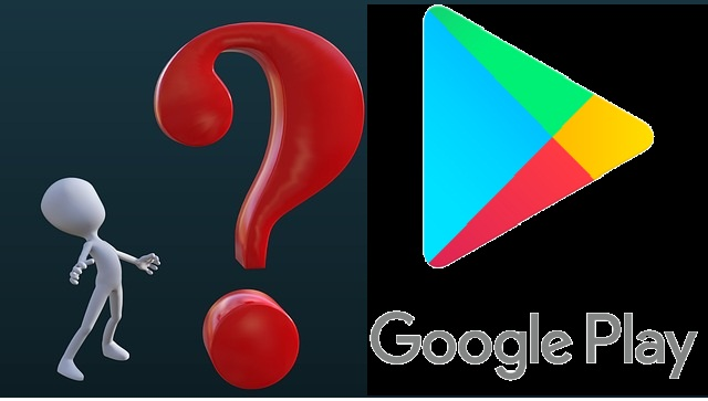 play store free games download