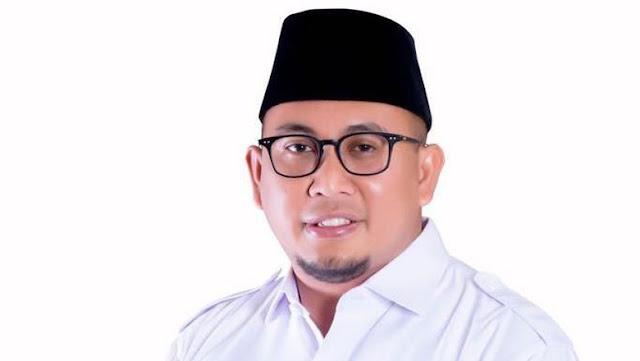 Gerindra ke MUI: #2019GantiPresiden di Jabar Konstitusional