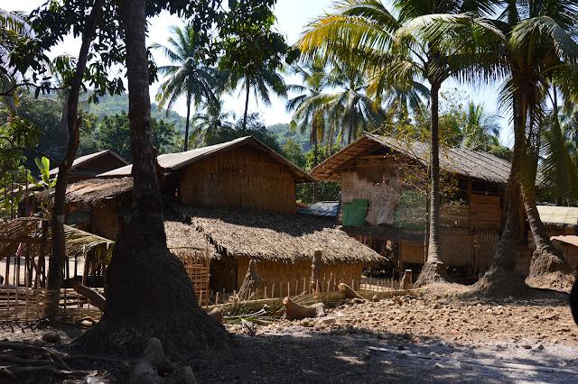 Village Chin