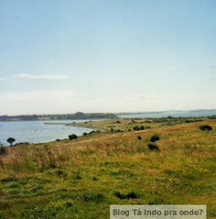 ilha Fyn