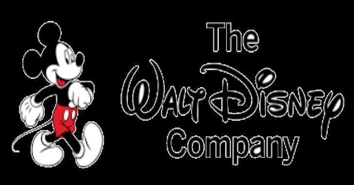 Sinclair to Buy Walt Disney's Regional Sports Networks for $10 Billion