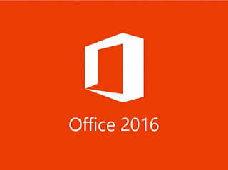 Microsoft Office Professional Plus 2016 full activated with crack tool