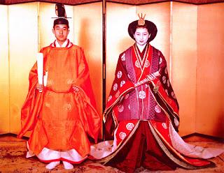 кимоно для мужчины и женщины Япония