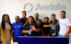 Nigerian Firm, Andela, Sacks 400 Employees