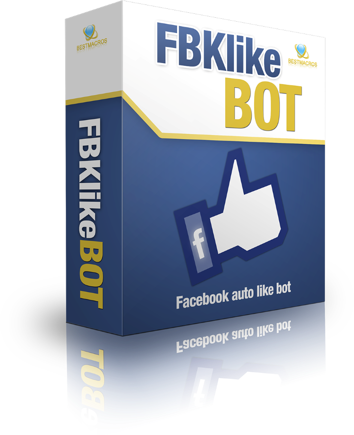 Download Facebook Account Hacking Software Free: Facebook Auto Like