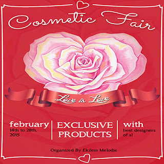 Cosmetic Fair