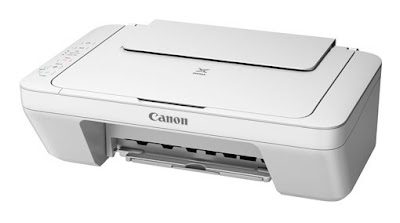 Canon PIXMA MG2900 Driver & Software Download For Windows, Mac Os & Linux