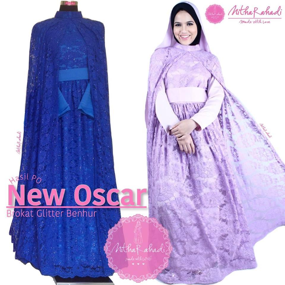 Outlet Nurhasanah Outlet Baju Pesta Keluarga Muslim Baju Pesta