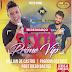 Sexta Prime Vip com Willian de Castro e Pagodin Gostoso dia 30 de março no Prime Club