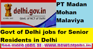govt-delhi-doctor-recruitment-2016