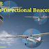 Ndb | Non-Directional Beacon