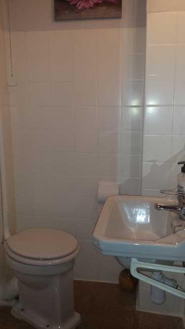 piso en venta calle bartolome reus castellon wc1