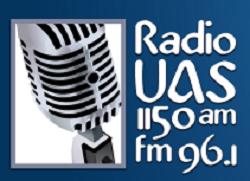 Radio UAS en linea