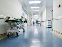 Jasa Epoxy Lantai Rumah Sakit Bekasi