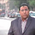 بالفيديو .. مُعد الجزيرة يروى تفاصيل جديدة عن حريق مكتب القناة بالقاهرة