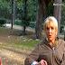 Η «ανατρεπτική» συνέντευξη της Φωτεινής Πιπιλή (video)