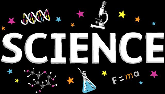 Koleksi Soalan Sains PT3 Beserta Skema Jawapan