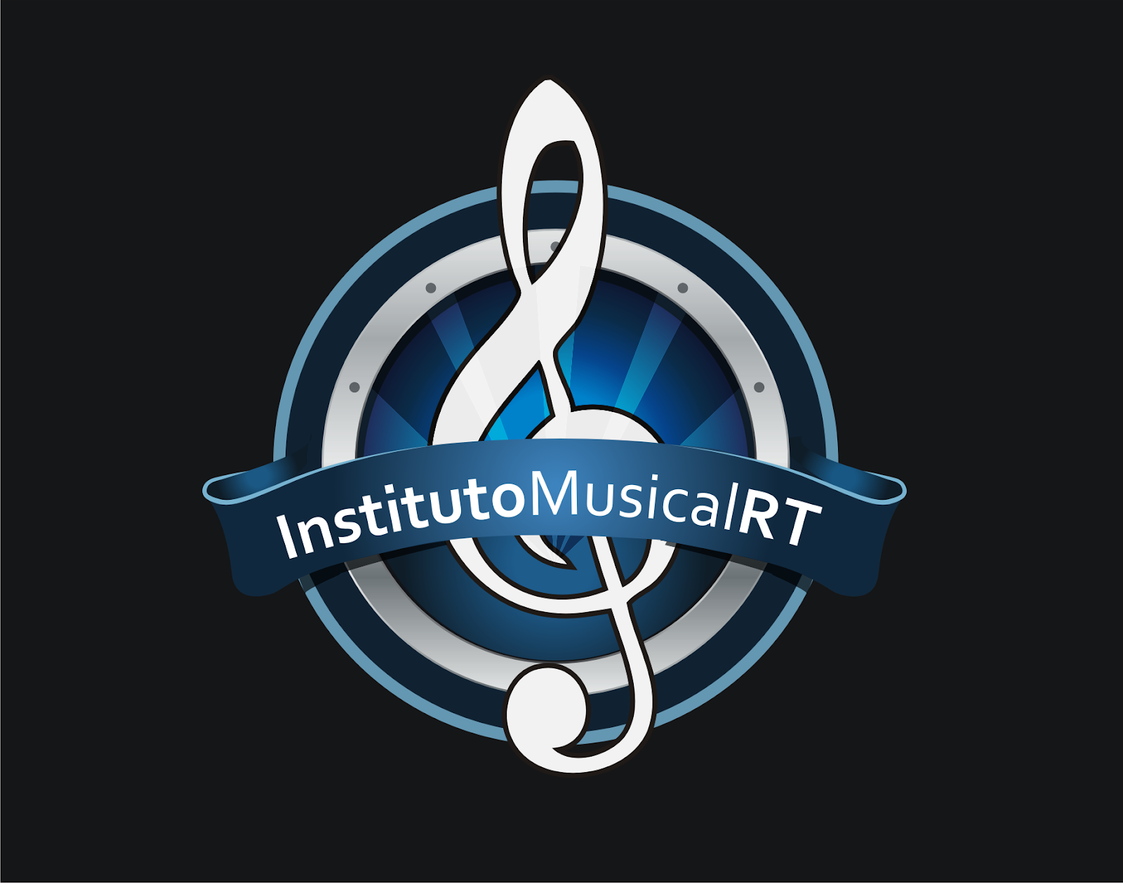 Instituto Musical RT