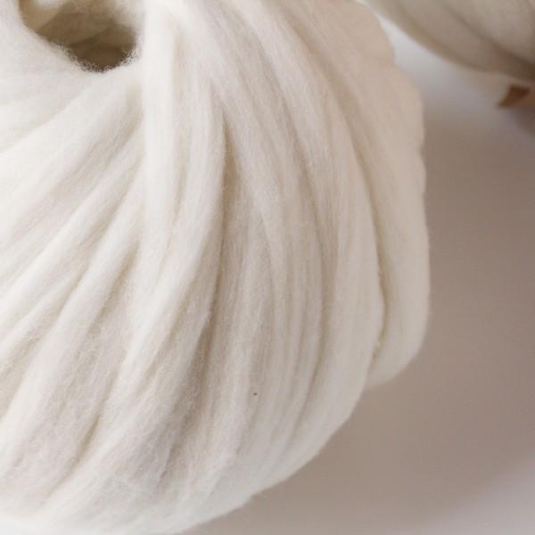 lana-merino-knittingnoodles