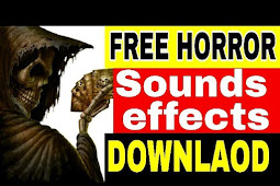 BHOOTON WALE VOCAL PACK DOWNLAOD IN ONE CLICK