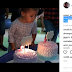 Mikel Obi Celebrates His Twin Daughters 2nd Birthday (Photo, Video)