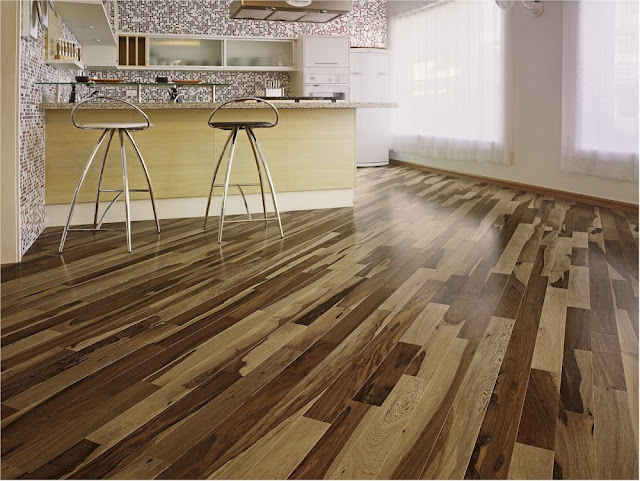 hardwood floor, hardwood floor cleaning, hardwood floor repair,