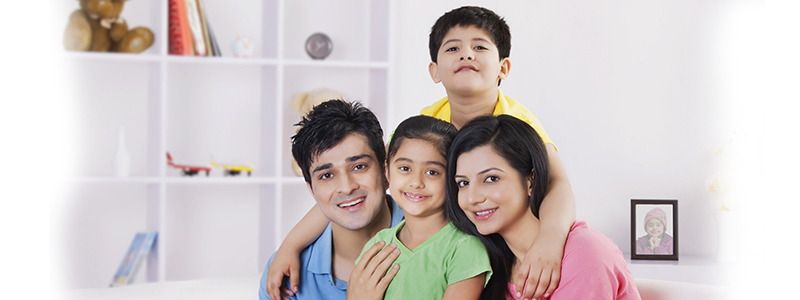 What Are the Different Life Insurance Plans Available in India?