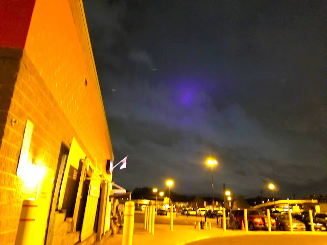 Purple lights in sky follow eyewitness home over Long Island, New York New%2BYork%252C%2BUFO%252C%2BUFOs%252C%2Bsighting%252C%2Bsightings%252C%2Balien%252C%2Baliens%252C%2BET%252C%2Bspace%252C%2Bpurple%252C%2Blight%252C%2Bclouds3