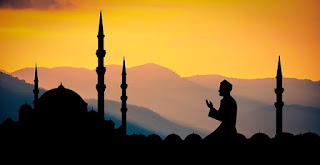 इस्लाम क्या है ( What is Islam)?