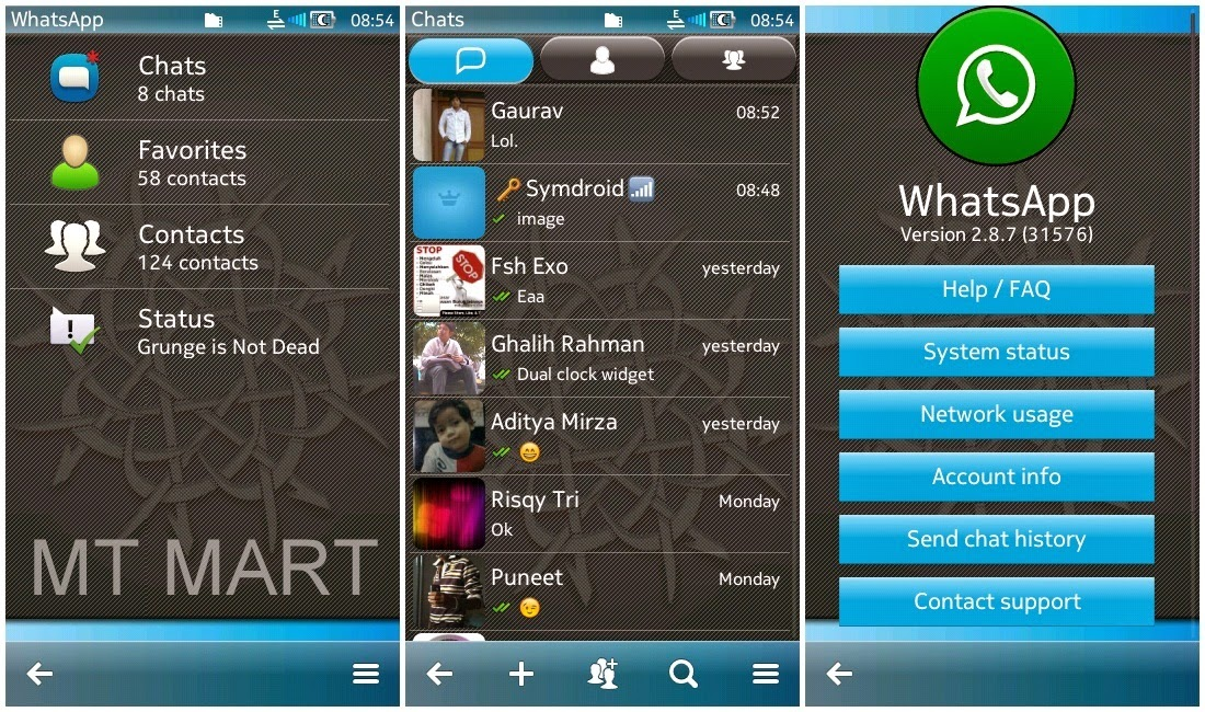 Tongbu Assistant Tongbo iPhone pc suite Free download Direct download