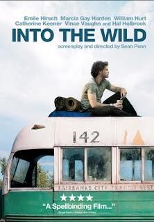 film into the wild