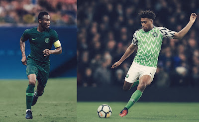 Super Eagles' Winning Bonus Increased By $5,000 To Spur Them To Victory