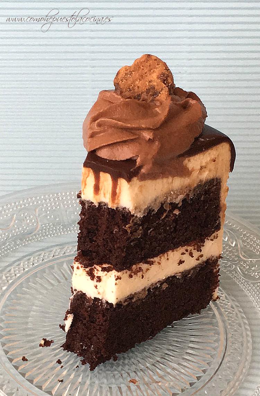 kinder-bueno-cake