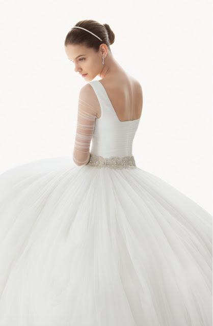 Wedding Dress Nordstrom 88 Vintage A breathtaking finish to